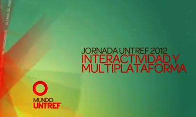 interactividad-y-multipl