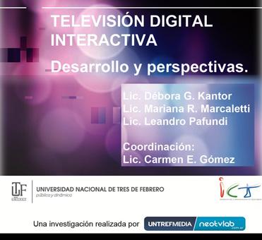 investigación-tv-interactiva