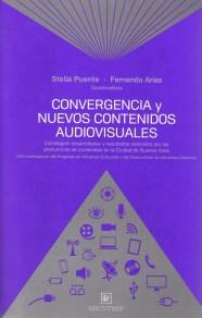 publicación convergencia
