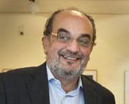 Fernando Vicario.Colombia