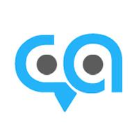 profile_logo_typo_lechu