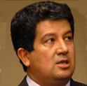Federico-Balaguer2