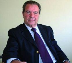 Raul Ochoa
