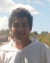 Diego rodriguez