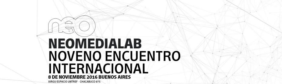 neomedialab2016.png