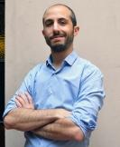 Daniel Benchimol
